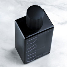 Load image into Gallery viewer, David Pour Homme Eau de Toilette Spray 100ml/3.4oz