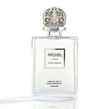 Load image into Gallery viewer, Michel - French Oak & Sage Imperiale Parfum