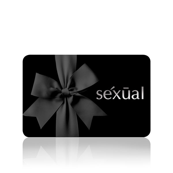 Michel Germain Egift Card ($50 to $250)