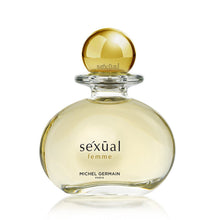 Load image into Gallery viewer, Sexual Femme Eau de Parfum Spray