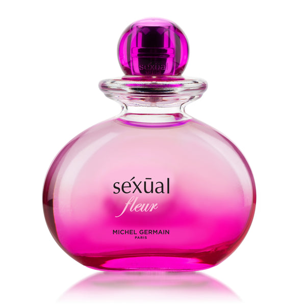 Sexual Fleur Eau de Parfum Spray