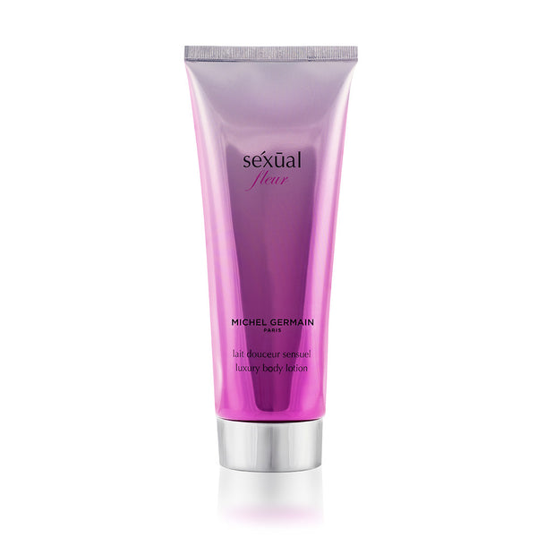 Sexual Fleur Luxury Body Lotion 200ml/6.7oz