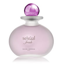 Load image into Gallery viewer, Sexual Fresh Eau de Parfum Spray