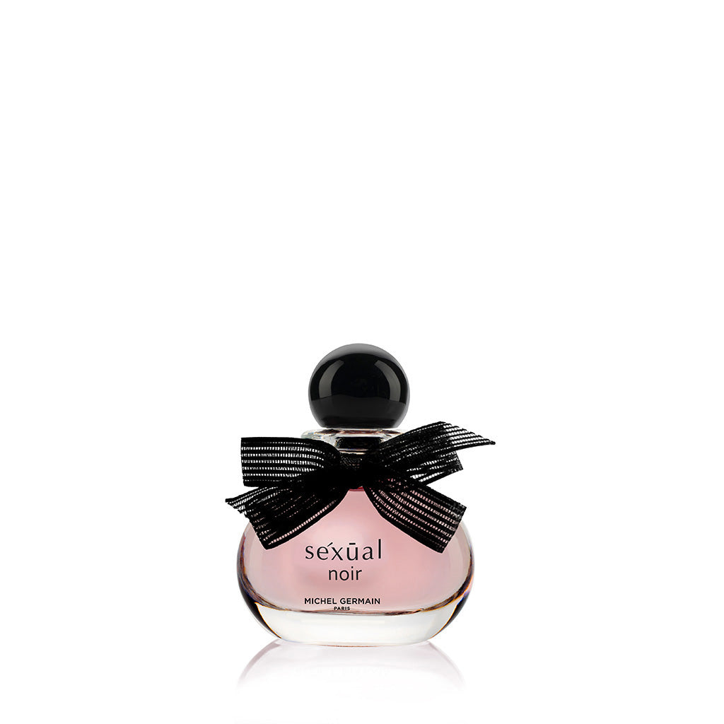 Sexual Noir Parfum Miniature 10ml/0.3oz