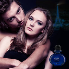 Load image into Gallery viewer, The Champagne Life Perfume & Cologne Duo (Value $205)
