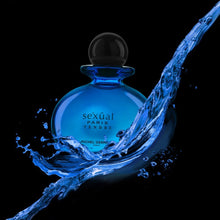 Load image into Gallery viewer, Sexual Paris Tendre Pour Homme Eau de Toilette Spray