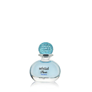 Sexual Paris Tendre Eau de Parfum Spray