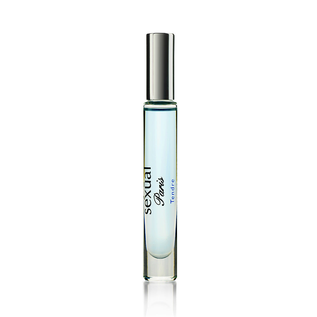 Paris Tendre Eau de Parfum Rollerball 8ml/0.27oz