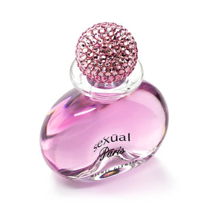 Sexual Paris Eau de Parfum Spray