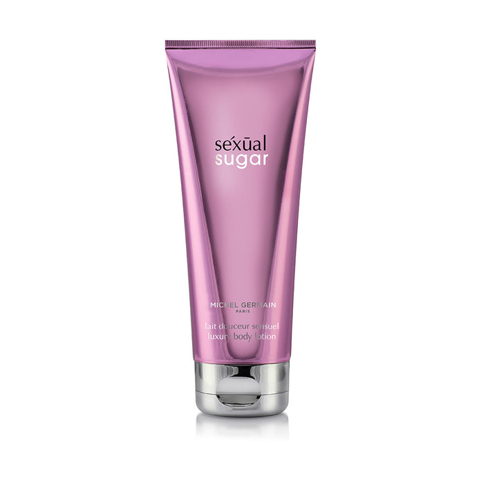 Sugar Luxury Body Lotion 200ml/6.7oz