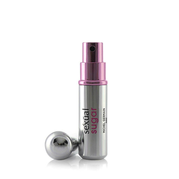 Free Gift - Sugar Purse Spray - A $30 Value
