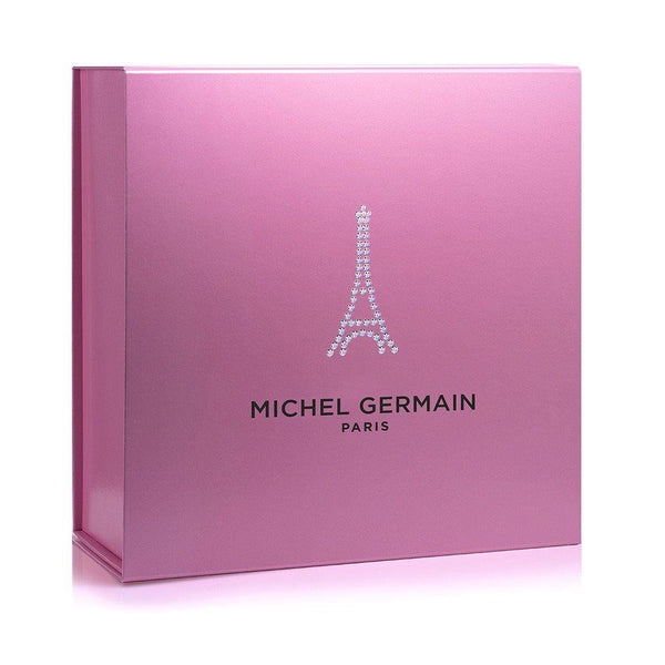 Complimentary Michel Germain Paris Gift Box