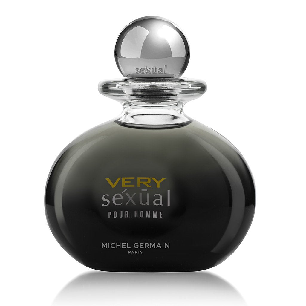 Very Sexual Pour Homme Eau de Toilette Spray