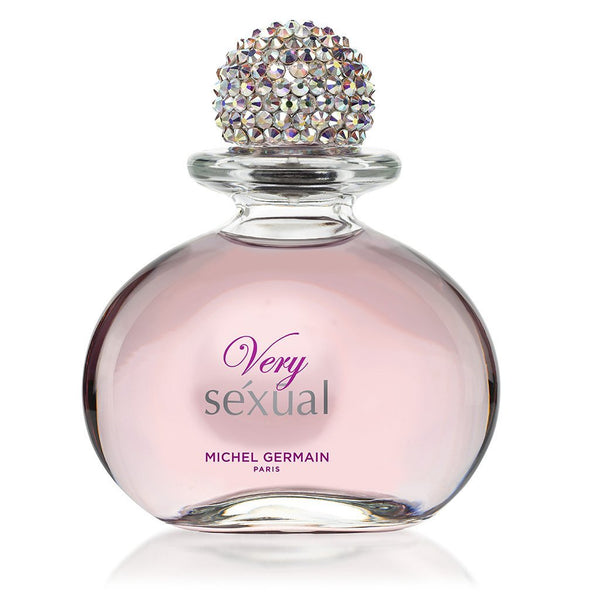 Very Sexual Eau de Parfum Spray