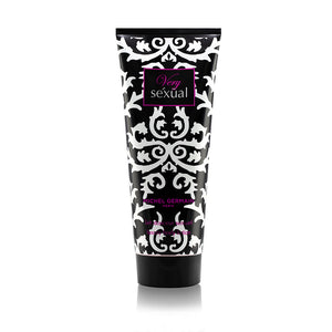 Very Luxury Body Lotion 200ml/6.7oz