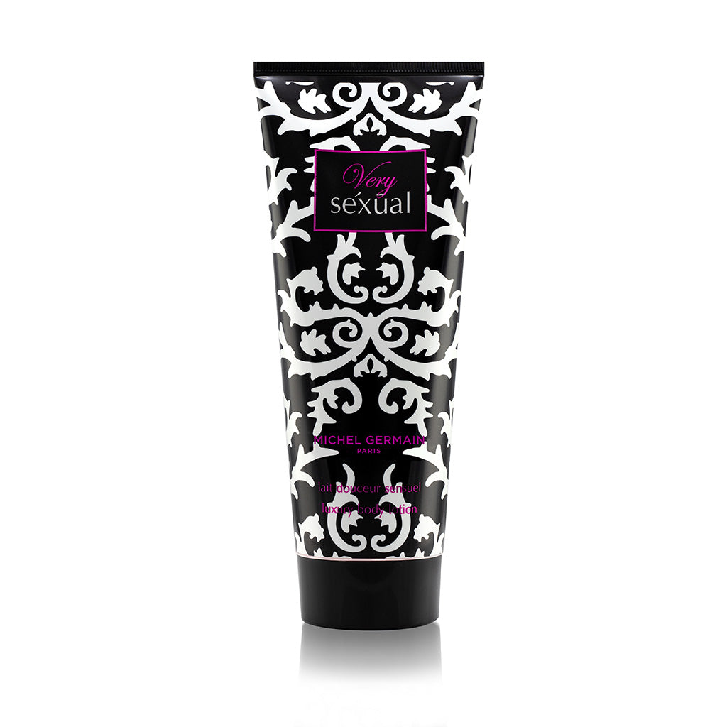 Very Sexual Luxury Body Lotion 200ml/6.7oz