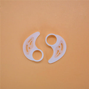 Silicone Earbud Ear Hook