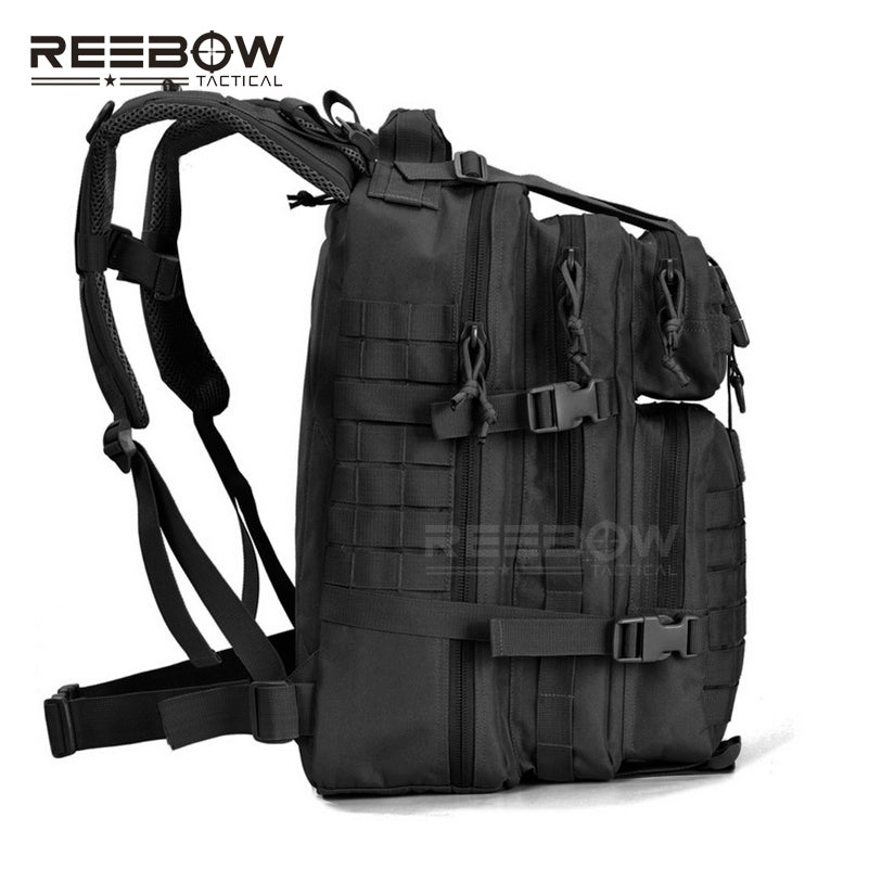 1365562847a7 Military Tactical Assault BackPack – Shoplist