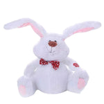 Dancing Singing Shaking Bunny - Shoplist