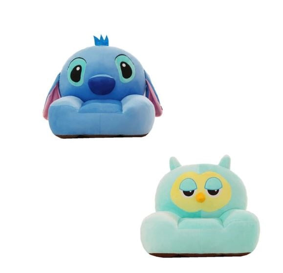 Sofa Toys Children Plush - Shoplist