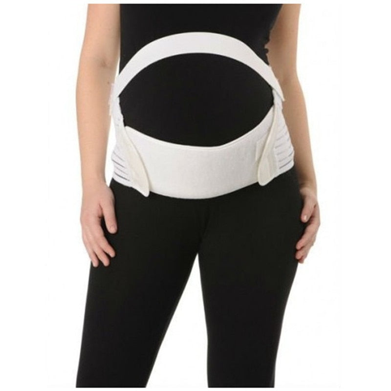 Maternity Pregnant Women Belly Belt - Shoplist