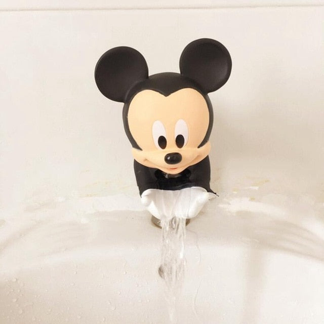 Cute Extender Children's Faucet - Shoplist