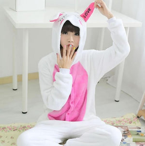 Cute Pyjamas for Women