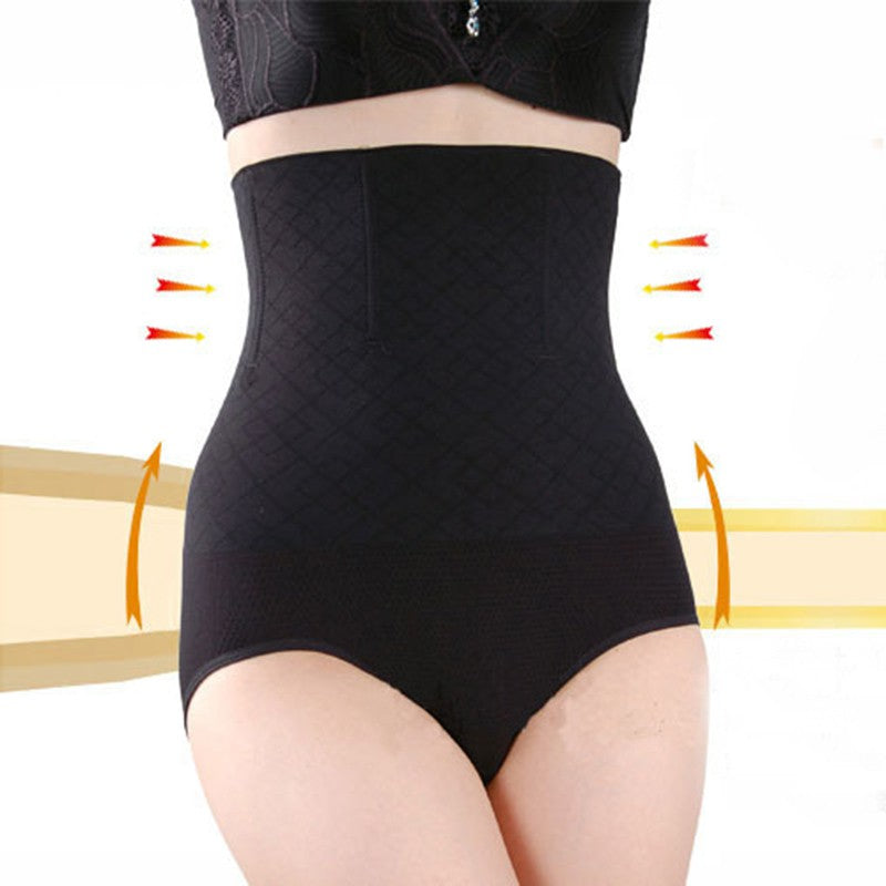 Slimming sheath Flat belly