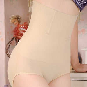Slimming sheath Flat belly - Shoplist