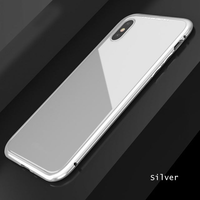 CASELUXY™:  The Lavish Phone Case for Iphones