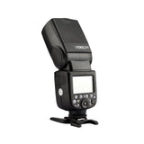 Godox V860II-C Wireless Speedlite Flash for Canon EOS Cameras