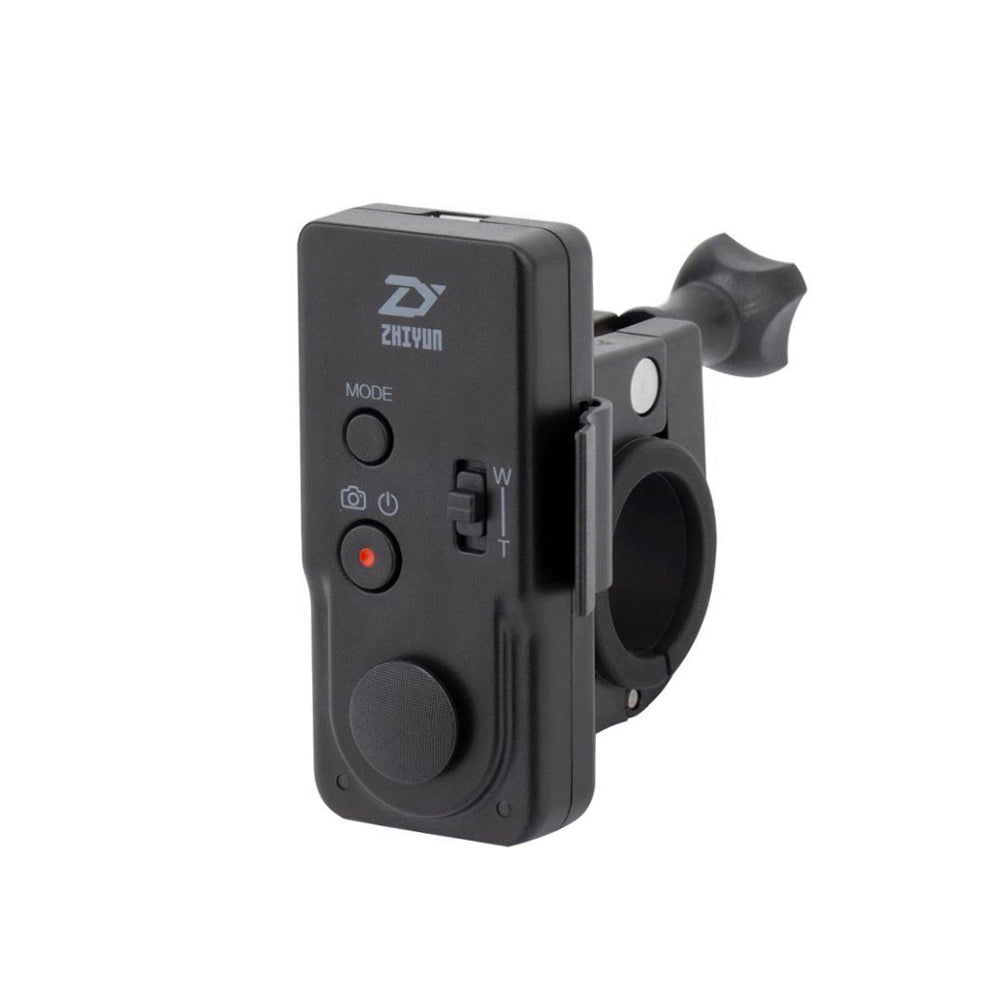 Zhiyun Wireless Remote ZW-B02 for Zhiyun 3 Axis Gimbal Stabilizers