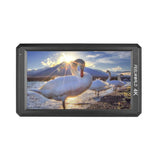 [WEEKLY DEAL] Feelworld F6 5.7-Inch Field Monitor Full HD On-Camera Monitor with Tilt Arm