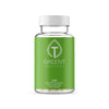 GreenT | For Your Body's optimal health
