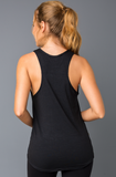 PS Gold Eco Tank - Activewear Brazil