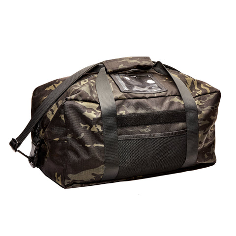 3 Day Duffle Bag
