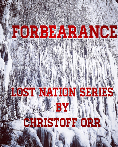 Lost Nation Series: Forbearance