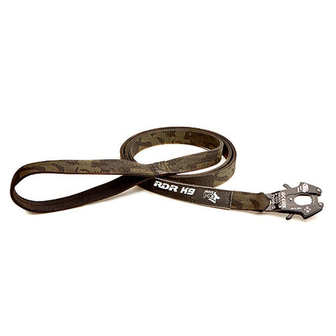 Heavy Duty K-9 Lead