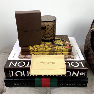 Louis Vuitton Luck It Monogram Multicolore Black Bracelet - At One Boutique, LLC