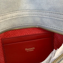 Hammitt Los Angeles VIP E-Mist Buffed-BG Bag