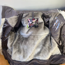 Burton Dream Dry Ride Snowboard Jacket Size Small