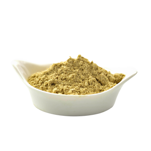 Organic Cardamon Powder - Nature Shop