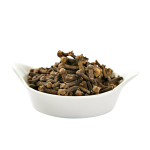 Organic Clove Buds - Nature Shop