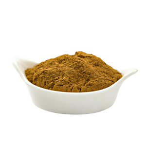 Organic Cinnamon Powder - Nature Shop