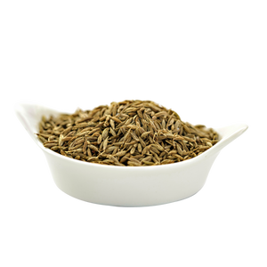 Organic Cumin Seeds - Nature Shop
