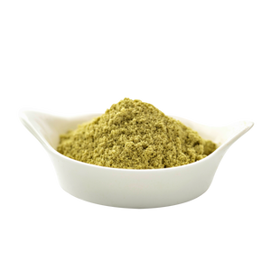 Organic Fennel Powder - Nature Shop