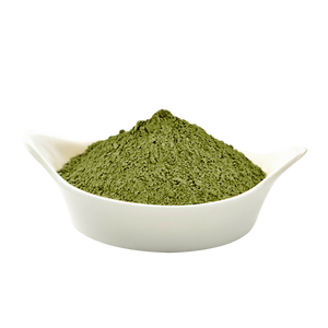 Organic Moringa Leaf Powder - Nature Shop