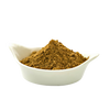 Organic Nutmeg Powder - Nature Shop