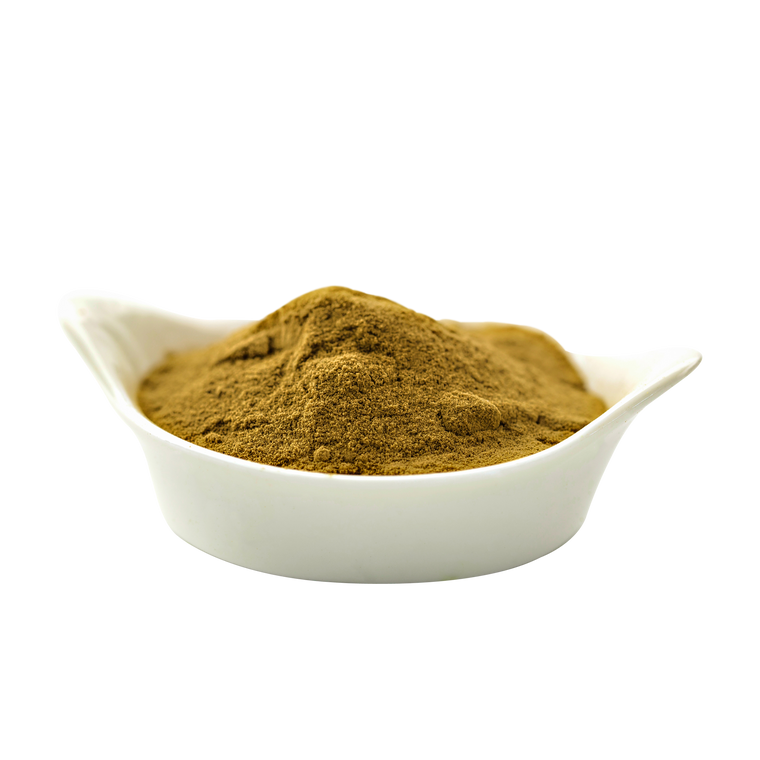 Mulberry Extract - Nature Shop