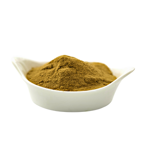 Organic Garam Masala Powder - Nature Shop